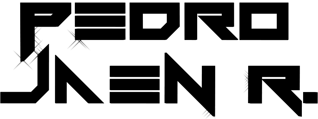 Logo2trB